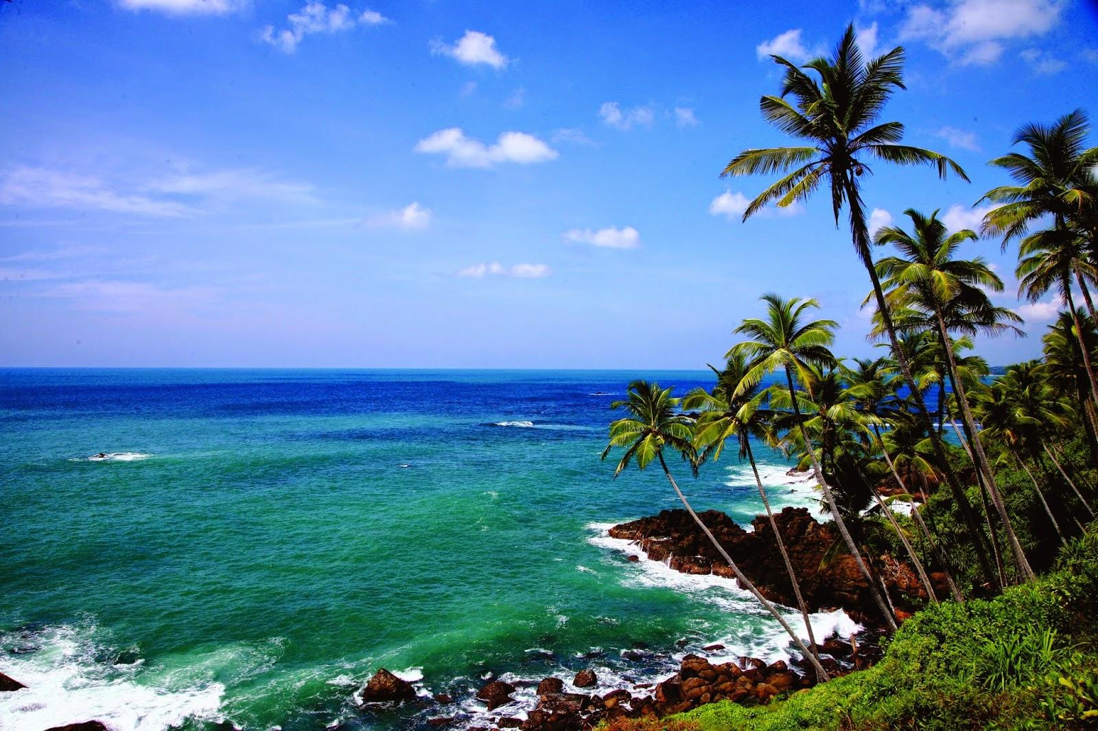 Sri Lanka: Photo Gallery Sri lanka tourism pictures